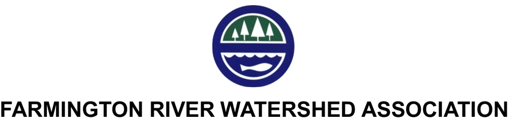 Farmington River Watershed Association – FRWA